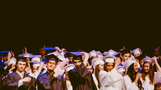Образование на Кипре - университеты