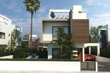 1-Villa-in-Ayia-Napa-5225