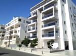 1-apt-in-Larnaca-5216