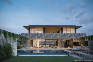 1-villa-in-ayia-5215