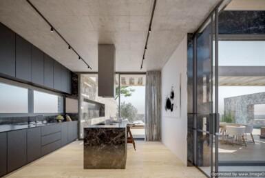 10--villa-in-ayia-5215