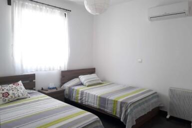 13-apt-in-Larnaca-5216