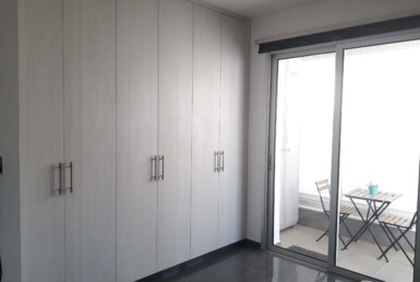 17-apt-in-Larnaca-5216