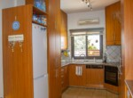 18-bungalow-frenaros-5226