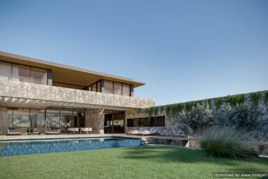 2-villa-in-ayia-5215
