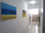 3-apt-in-Larnaca-5216