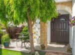 3-bungalow-frenaros-5226