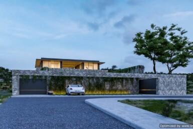 3-villa-in-ayia-5215