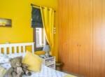 32-bungalow-frenaros-5226