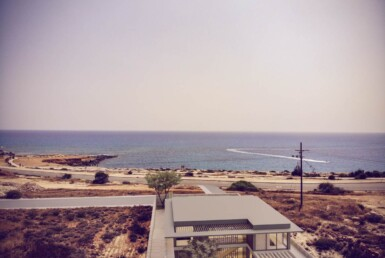 4-villa-in-ayia-5215