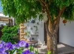 5-bungalow-frenaros-5226