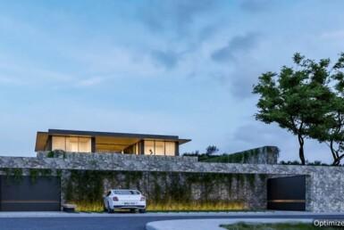 5-villa-in-ayia-5215