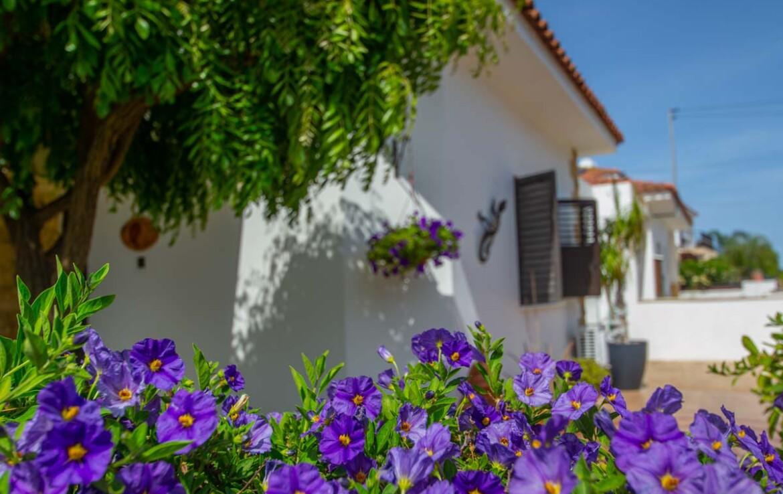 Дом во Френаросе на продажу