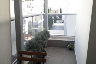7-apt-in-Larnaca-5216