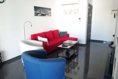 8-apt-in-Larnaca-5216
