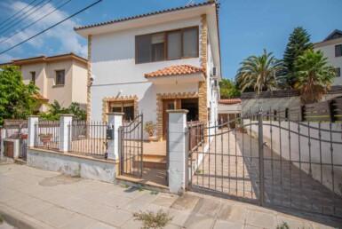 1-Villa-in-Kamares-Larnaca-5275