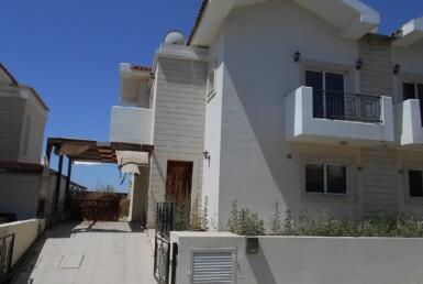 1-Villa-in-pyla-5253