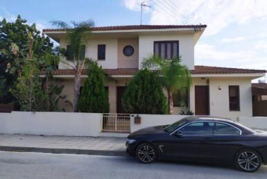1-villa-in-larnaca-5287