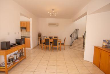 10-Villa-in-Protaras-5254