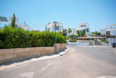 10-Villa-in-Protaras-5267