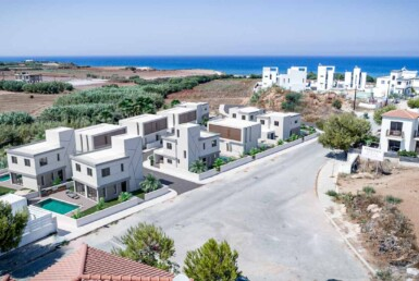 10-new-villa-in-kapparis-5280