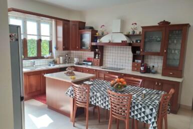 10-villa-in-larnaca-5287
