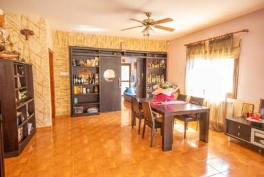 11-Villa-in-Kamares-Larnaca-5275