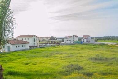 11-villa-in-ayia-thekla-4151