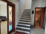 11-villa-in-larnaca-5287