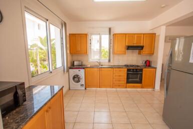 12-Villa-in-Protaras-5254