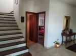 12-villa-in-larnaca-5287