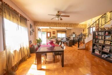 13-Villa-in-Kamares-Larnaca-5275