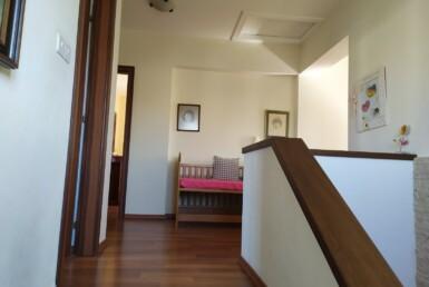 13-villa-in-larnaca-5287