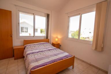 14-Villa-in-Protaras-5254