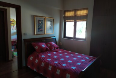 14-villa-in-larnaca-5287