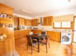 15-Villa-in-Kamares-Larnaca-5275