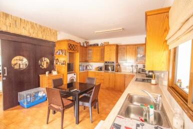 16-Villa-in-Kamares-Larnaca-5275