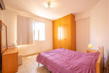 16-Villa-in-Protaras-5254