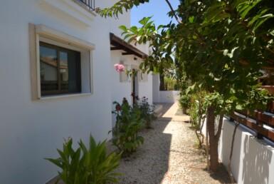 16-villa-in-ayia-thekla-4151