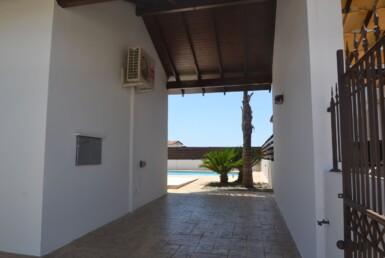17-villa-in-ayia-thekla-4151