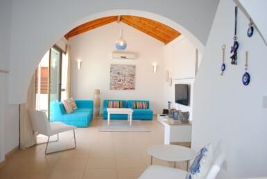 19-villa-in-ayia-thekla-4151