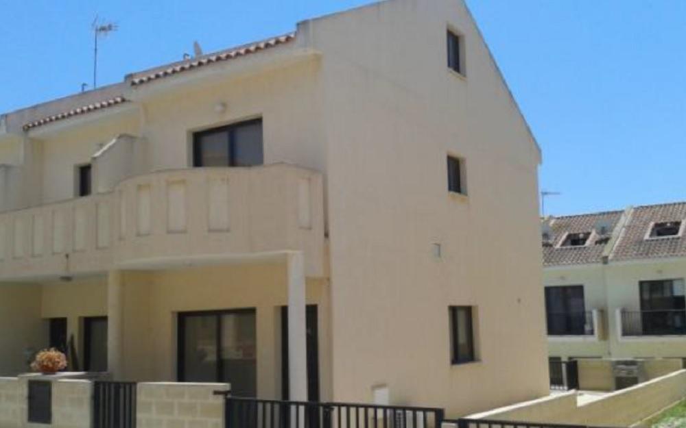 Купить Дом в Ормидии