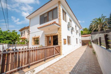 2-Villa-in-Kamares-Larnaca-5275