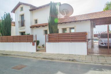 2-villa-in-ayia-thekla-4151