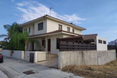 2-villa-in-larnaca-5287