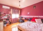 20-Villa-in-Kamares-Larnaca-5275