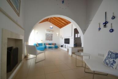 20-villa-in-ayia-thekla-4151