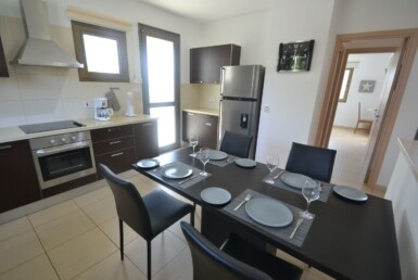23-villa-in-ayia-thekla-4151