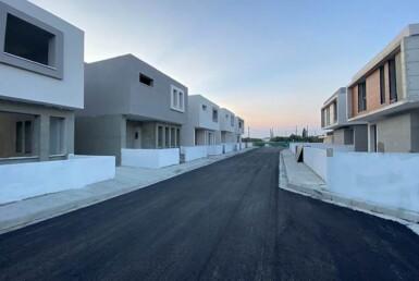 24-Villa-in-Livadia -5272