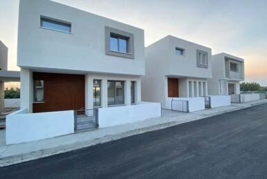 25-Villa-in-Livadia -5272